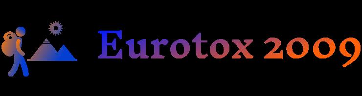 Eurotox 2009